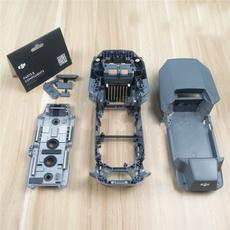 RC toys & Hobbie, Dj, Radio Control & Control Line, Replacement Parts
