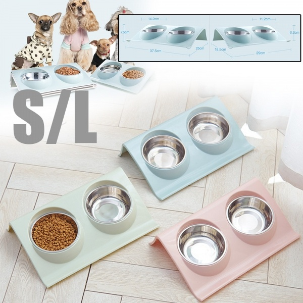 Home Supplies, Home & Office, dogbasin, cataccessorie