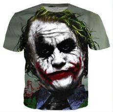 Dark Knight, Funny T Shirt, tshirt men, Batman