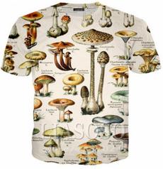 Funny, Funny T Shirt, tshirt men, Mushroom