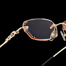 Women, rhinestonereadingglasse, gafasdelectura, Rhinestone