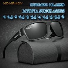 Box, prescription sunglasses, Fashion, Colorful