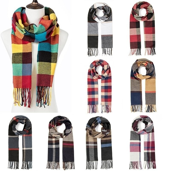 knitted, Scarves, women scarf, Winter