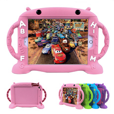 ipad, iPad Mini Case, ipadprocase, kidsipadcase