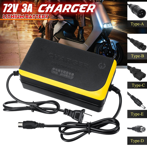 hoverboardcharger, Bicycle, Battery Charger, Electric