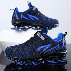 Running Shoes, Fashion, Sports & Outdoors, childrenshoe