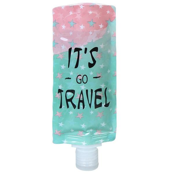 Mini, baggingbag, travelbottling, cute