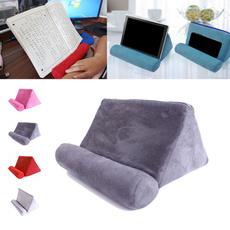 tabletmount, phone holder, Tablets, carphonemount