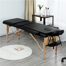 Spa, portablemassagebed, adjustablemassagebed, portablesalonbed