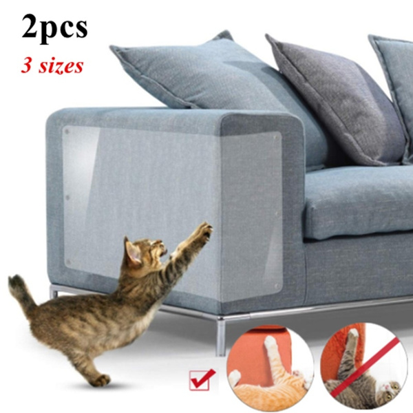 protecting, Pins, Home & Living, Sofas