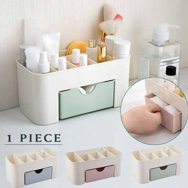 Box, case, bathstoragebox, Make up box