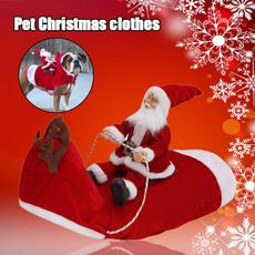 Cosplay, Christmas, Pets, tunneltoyset