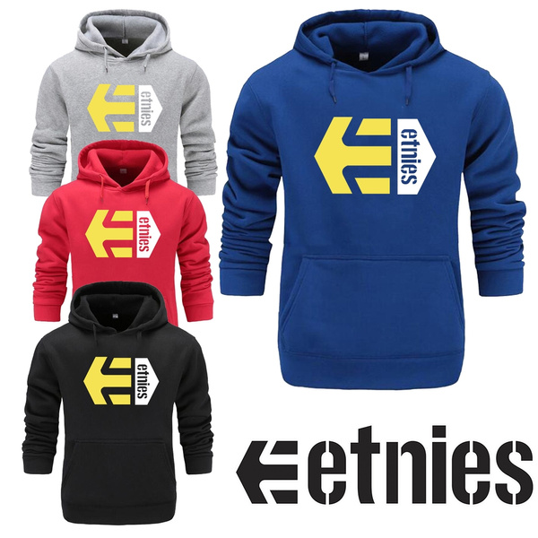 Fashion, pullover hoodie, printed, couple clothes