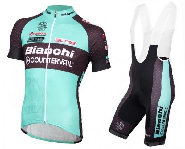 mencyclingjersey, Cycling, Men's Fashion, Sleeve