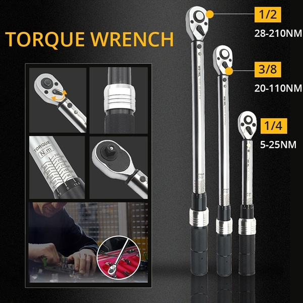 drivesocket, gearwrench, Tool, torquewrench