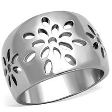Steel, Fashion, shopping, Jewelry