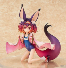 Collectibles, Fashion, figure, Hobbies