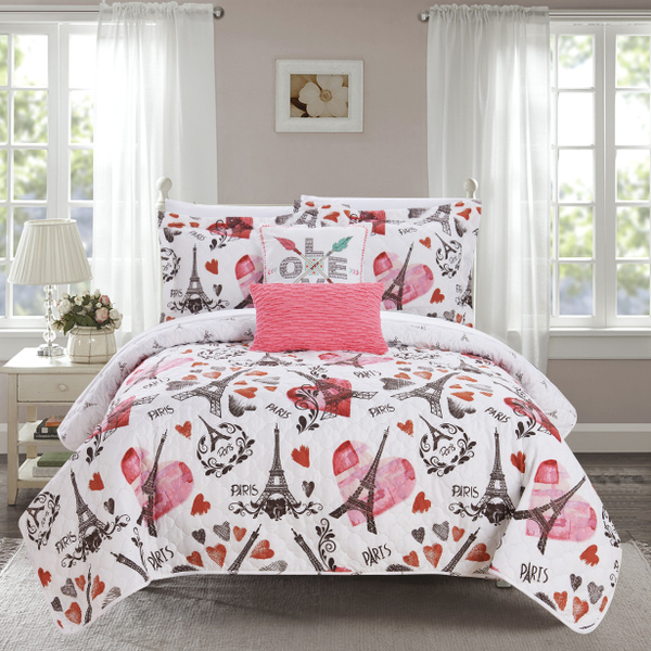 grandpalaisquiltset, purchase, buy, shopping