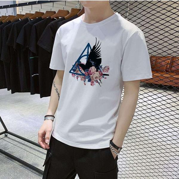 Fashion, tshirt men, Sleeve, graphic tee