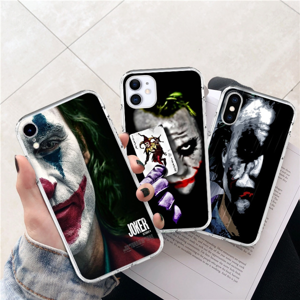 samsungs7phonecase, case, Fashion, iphone
