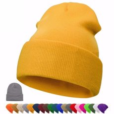 men hat, winter hats for women, casualhat, Winter