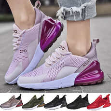 Outdoor, Cushions, Womens Shoes, Sports Shoes