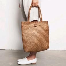 ourdoor, fashionwovenbag, strawbag, fashionstrawbag