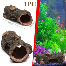 hollowtreeaquariumdecor, Tree, aquariumloghide, Tank