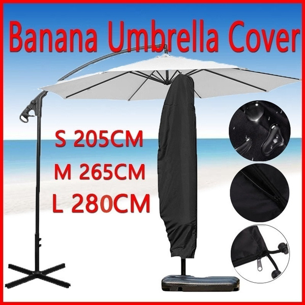 outdoorfurniturecover, Outdoor, Umbrella, Garden