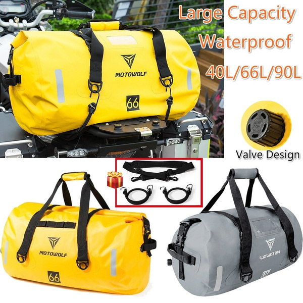 travelstoragebag, Capacity, Waterproof, Travel
