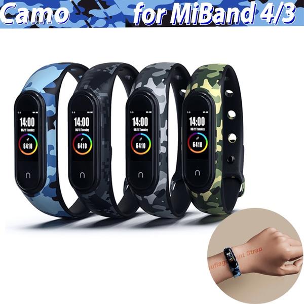 watchbandstrap, Bracelet, miband3strap, Jewelry