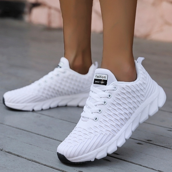 Running Shoes for Women Casual Shoes