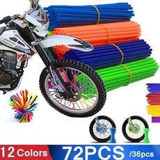 motorcycleaccessorie, Wheels, bikeaccessorie, spoke