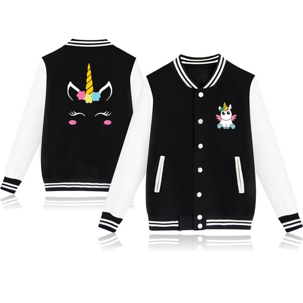 Fashion, Sleeve, Long Sleeve, cotton sweatshirt