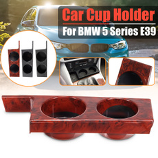 bottleholder, Hobbies, Wooden, Car Accessories