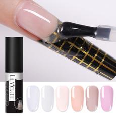 Нігті, nail tips, Краса, nailextension
