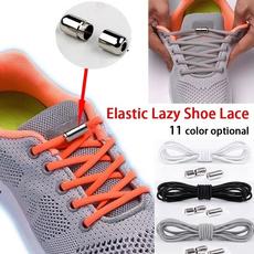 shoesboot, Sneakers, Fashion, Elastic