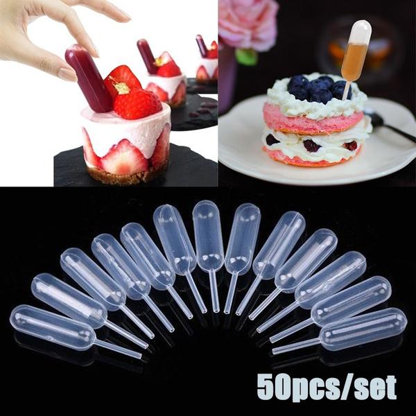 plasticdropper, dropper, pipette, jelly