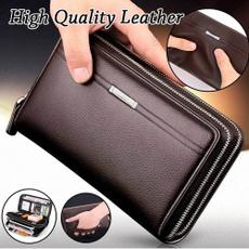 case, Fashion, Bags, phone wallet