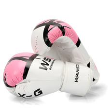 Training, boxingglove, Fitness, Thickened