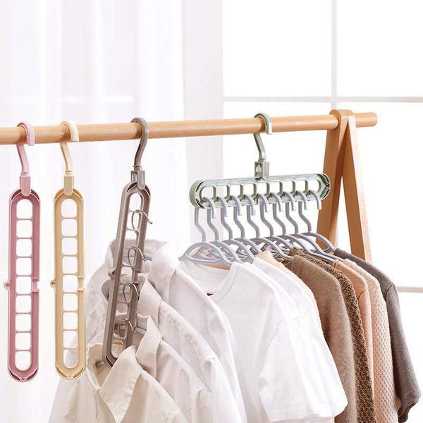 Magic, Home Organization, Storage, clothesstorage