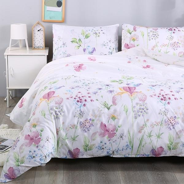 beddingkingsize, Home & Living, zippers, Bedding