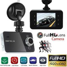 dashboardcamerarecorder, Cars, 1080pcarcamera, Camera