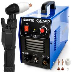 Power Tools, weldingandsolderingtool, housewares, Tool