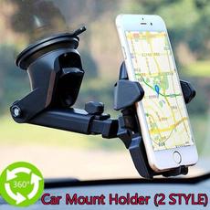 Holder, Cars, Mount, cellphonecarcradle