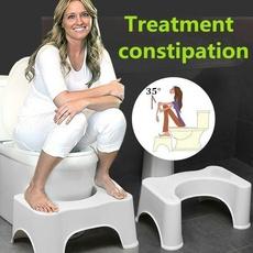 toilet, Bathroom, toilettissueaid, preventconstipationstool