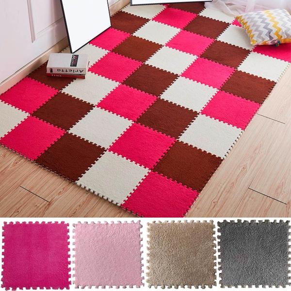 doormat, babycrawlingmat, livingroommat, Floor Mats