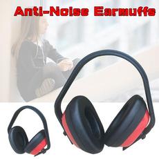 hearingprotectionearmuff, earmufftypehearingprotector, antinoiseearmuff, Hunting