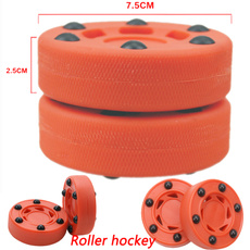 non-slip, living, Outdoor, rollerhockey
