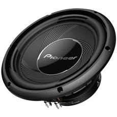 pioneer, black, Audio, Electronic